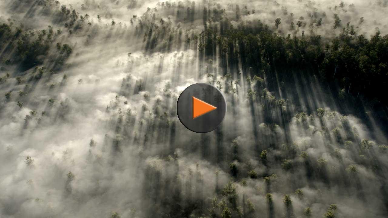Aerial Film Australia Reel